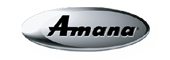 Amana Washer Repair In Cleveland