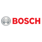 Bosch Washer Repair In Bucyrus