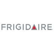 Frigidaire Dishwasher Repair In Belton