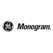 GE Monogram Cook Top Repair In Cleveland