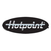 HotPoint Oven Repair In Bucyrus