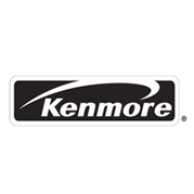 Kenmore Dryer Repair In Bucyrus