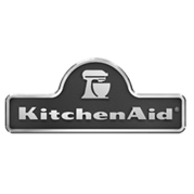 KitchenAid Cook Top Repair In Cleveland