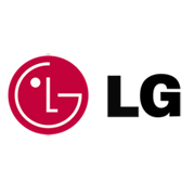 LG Dishwasher Repair In Grandview
