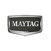 Maytag Washer Repair In Bucyrus