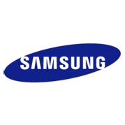 Samsung Wine Cooler Repair In Bonner Springs