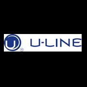 U-line Ice Machine Repair In Bucyrus